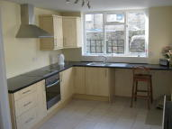 2 bedroom Terraced property in Front Street, Stanhope...