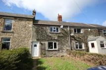 Grange Cottages Terraced property to rent