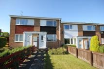 2 bedroom Terraced property in Fern Valley, Crook...