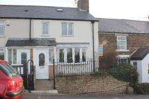 3 bedroom home in High Grange, DL15
