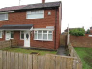 semi detached home to rent in West Lane...