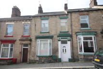3 bed Terraced house to rent in Princes Street...