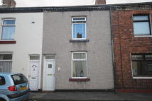 Terraced house to rent in Sun Street...