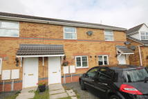 Terraced house in Woodland View, Shildon...