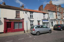 2 bed Terraced house to rent in Fore Bondgate...