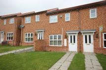 3 bed semi detached house in Highfields, Tow Law...