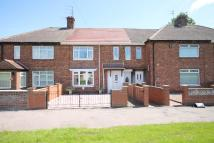 2 bed Terraced house in PROUDFOOT DRIVE...