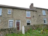 2 bed Terraced home to rent in HARRISON STREET, Tow Law...