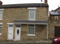 2 bedroom Terraced house to rent in BRIDGE STREET...