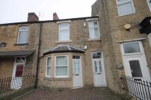 Flat to rent in Cockton Hill Road...