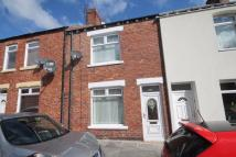 2 bedroom Terraced property to rent in May Street...
