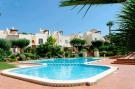 5 bed Semi-detached Villa for sale in Murcia, La Manga Club