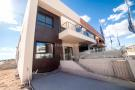 2 bed new development for sale in Valencia, Alicante...