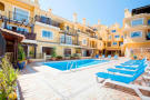 Duplex for sale in Murcia, La Manga Club