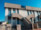 2 bedroom new Apartment for sale in Murcia...