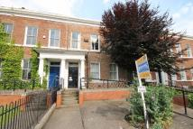 Flat to rent in Norton Road...
