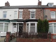 Terraced house to rent in St. Pauls Road, Thornaby...