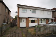3 bedroom semi detached house in Eamont Road, Norton...