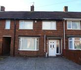 3 bed Terraced property to rent in Rothbury Avenue...
