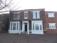 Flat to rent in Norton Road, Norton...