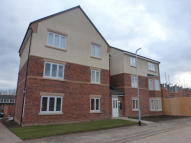 2 bed Ground Flat to rent in Mulberry Wynd...
