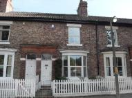 2 bed Terraced house to rent in Harper Terrace...