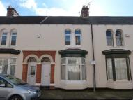 2 bed Terraced home to rent in Trinity Street...