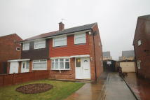 3 bedroom semi detached home to rent in Marske Lane...