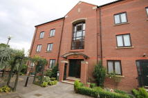3 bedroom Penthouse to rent in Atlas Wynd, Yarm, TS15