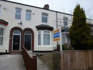 3 bed Terraced property in Durham Road...
