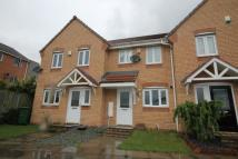 Terraced home to rent in JENNER DRIVE...