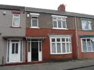 3 bedroom Terraced house to rent in Stranton Street...
