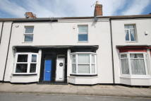 Terraced home to rent in Mill Street West...