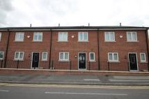 3 bedroom new house to rent in BOWESFIELD LANE...