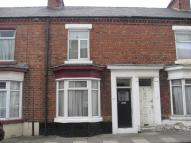 2 bed Terraced property to rent in TRENT STREET...
