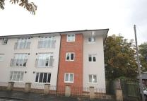 Apartment in MARTINET ROAD, Thornaby...