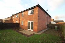 Flat to rent in Northpark, Billingham...
