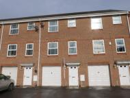 4 bed Town House in Elkington Close, TS17