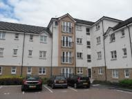 2 bedroom Apartment to rent in Sun Gardens, TS17