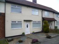 2 bed Terraced property in Renvyle Avenue...