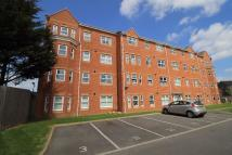 2 bed Apartment to rent in Fullerton Way, TS17