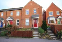 End of Terrace property to rent in Ewehurst Road, Dipton...
