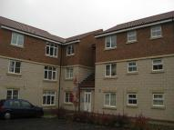 2 bed Apartment to rent in Highfield Rise...