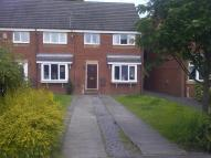 3 bed Terraced property in Highfield Rise...