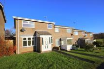3 bed End of Terrace house to rent in Cragside...
