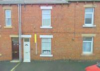 Terraced property in Elm Street, South Moor...