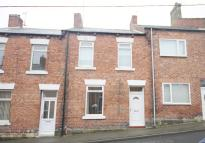 2 bedroom Terraced house to rent in Cooperative Street...