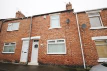 3 bedroom Terraced home to rent in Baden Street...