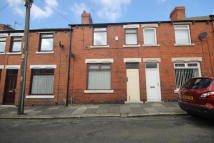 2 bedroom Terraced home to rent in Moore Street, South Moor...