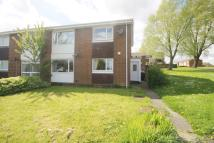 Ground Flat to rent in Thropton Close...